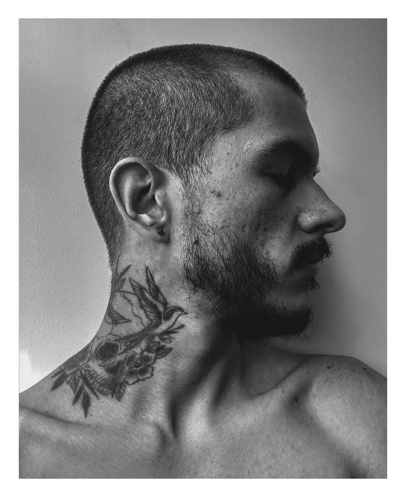 ProfileR, by Luiz Gustavo Melo.