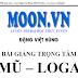 PHƯƠNG TRÌNH MŨ - LOGARIT - Thầy Đặng Việt Hùng