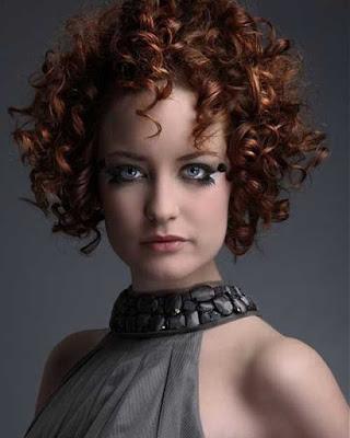 Hair Colors Ideas 2016 For Short Hair