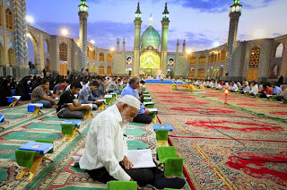 Apa perbedaan antara Ahlussunnah Waljamaah dengan Syiah Imamiyah Itsna Asyariyah