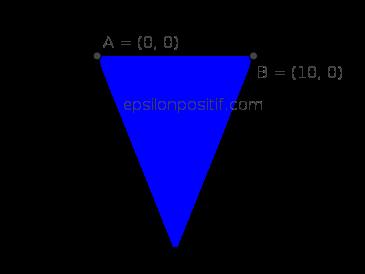 Soal dan Solusi SBMPTN 2015 TKPA Matematika Kode 634
