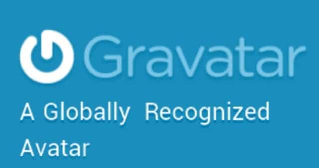 Cara menampilkan gambar avatar dikomentar blog wordpress
