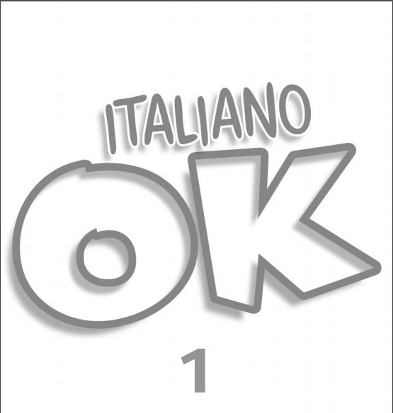 Populaire Guamodì Scuola: Quaderni operativi di italiano (CETEM) da  ET59