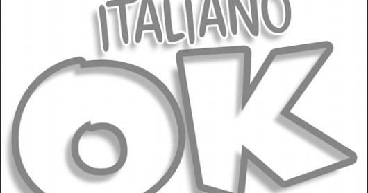 Favoloso Quaderni operativi di italiano (CETEM) da scaricare gratis, per  CR75