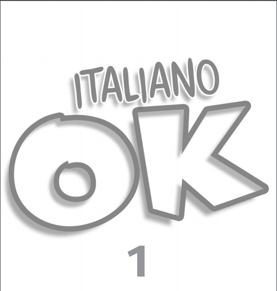 spesso Quaderni operativi di italiano (CETEM) da scaricare gratis, per  EL65