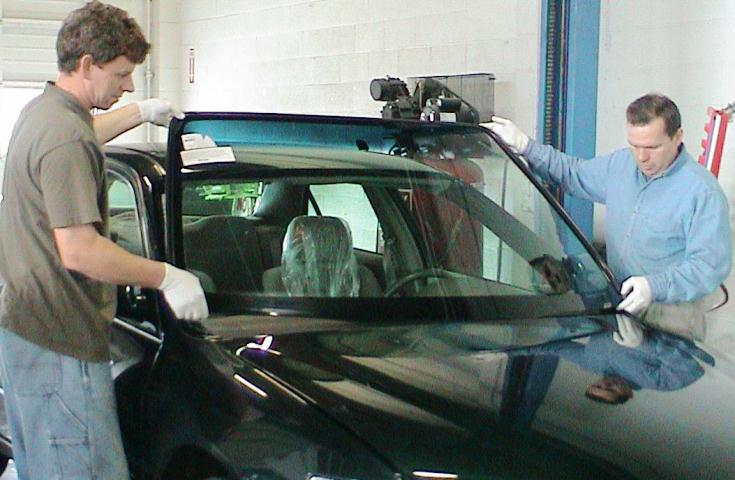 Auto Window Repair Near Me >> Glass Window Repair For Cars Near Me Home And Car Window