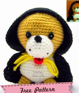http://translate.googleusercontent.com/translate_c?depth=1&hl=es&rurl=translate.google.es&sl=en&tl=es&u=http://snacksieshandicraftcorner.blogspot.com.es/2014/05/kiwatarou-crochet-pattern-free.html&usg=ALkJrhiDm_zuaTcoUE6VkOP8QpKHDlANyw