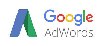 công cụ quảng cáo Google Adwords
