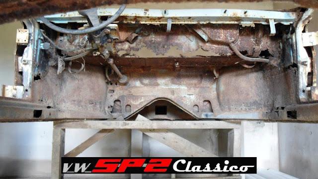 SP2 sendo restaurado_09