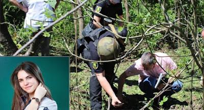 В результате обстрела прифронтового села погибла девочка