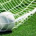 Abertas as inscrições para o 1o Torneio de Futebol Society de 9 a 14 anos