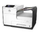 HP PageWide 352dw Driver Download