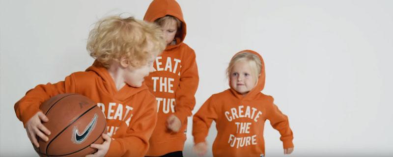 Dos madres creativas contra los roles de género en la ropa infantil