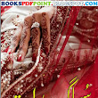 Suhag Raat Download by Dr. Talib Iqbal Urdu Book Pdf