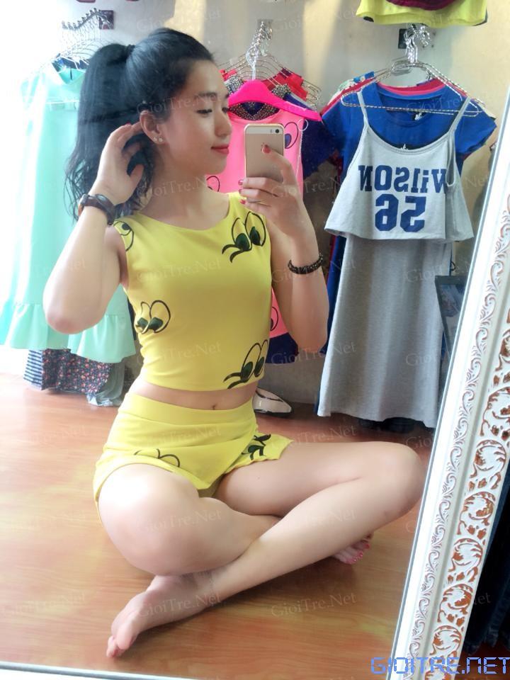 Trang Miu: Ngon!!!