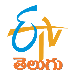 ETV Telugu Channel BARC (TRP) Rating This Week 48th, 2017