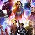 Captain Marvel HD Wallpapers Download In 4K