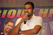 Selfi Raja Movie Success Meet-thumbnail-16