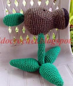 http://tejidocrochet.blogspot.com.es/