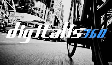Digitalis360