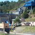 Jezero Modrac dobija još jednu hidroelektranu - Projekat od dva miliona maraka