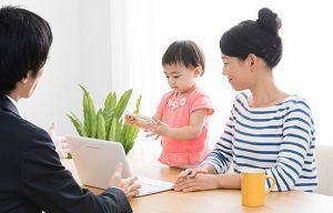 Menguntungkan Mana Asuransi Jiwa Murni Atau Asuransi Unit Link
