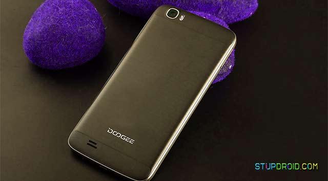 doogee-t6-root-twrp How to unbrick Install Stock Rom on Doogee X9 mini Root