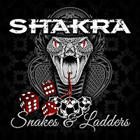 http://rock-and-metal-4-you.blogspot.de/2017/11/cd-review-shakra-snakes-ladders.html