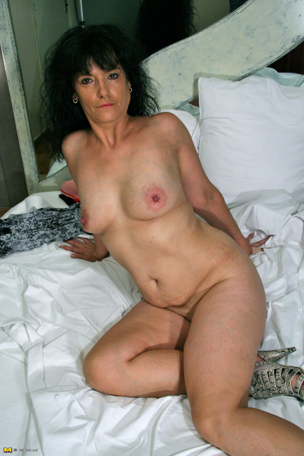 Older Women Archive  Blogspot  Com Maturemix-1232