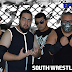 Top Rope Radio #68 - South Wrestling Union