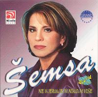 Semsa Suljakovic -Diskografija 2000_p