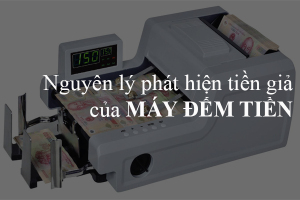 May dem tien Henry HL2800 UV chinh hang