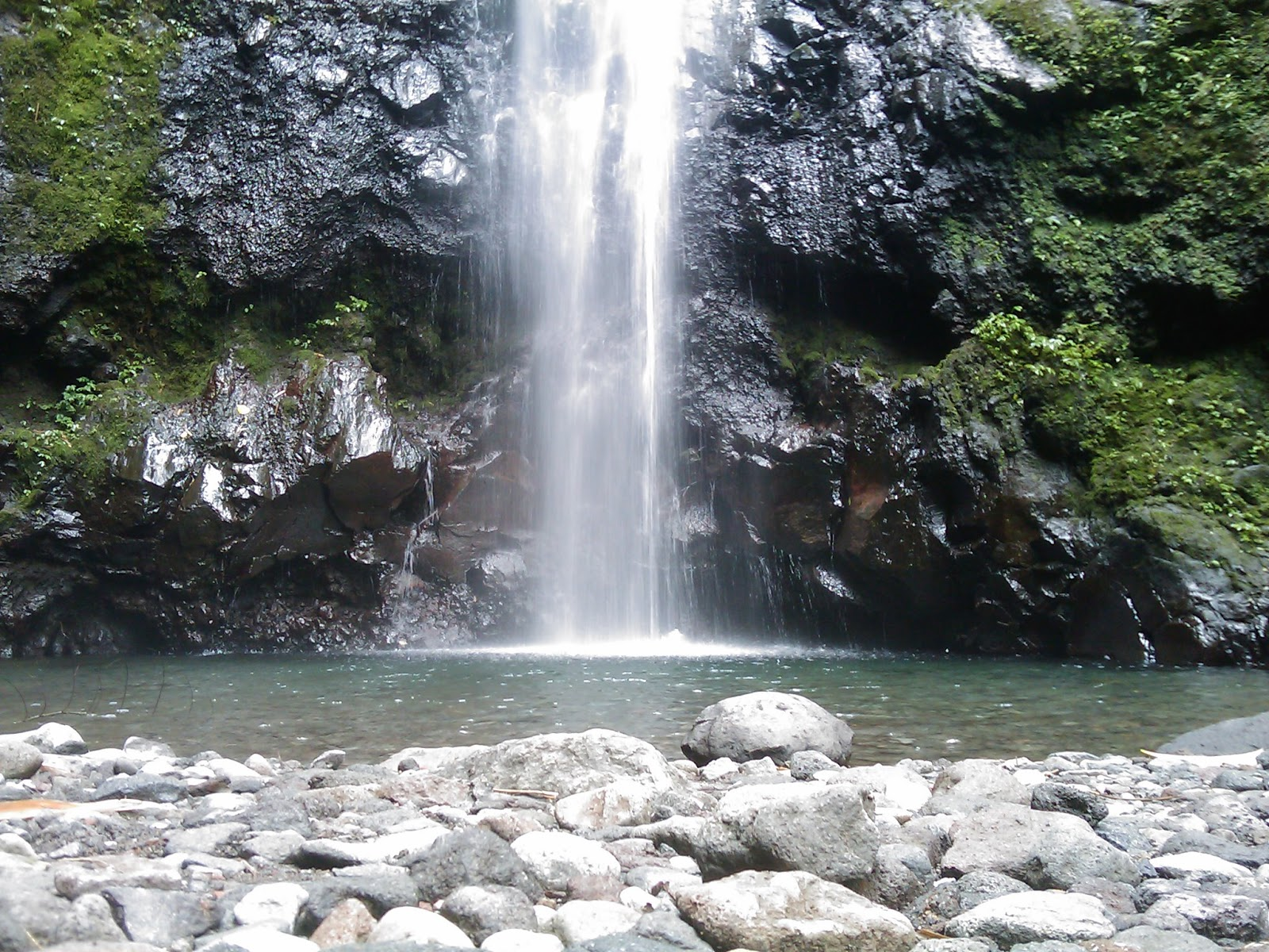 Daftar Tempat Wisata Di Kabupaten Pasuruan