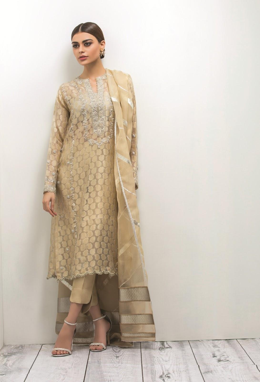 Sadaf Kanwal Pakistani actress model