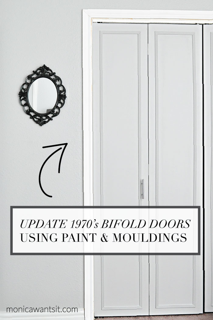 Knobs For Bifold Closet Doors Revolutionhr