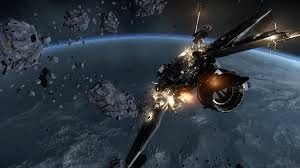 Star Citizen Free Download For PC