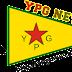 PYD Siyaset Akademisi eğitim devresi tamamlandı