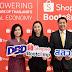 """ช้อปปี้บูทแคมป์"""" ยกระดับผู้ขายชาวไทย ตั้งเป้ายอดขายโต 100% ภายใน 3 เดือน"""