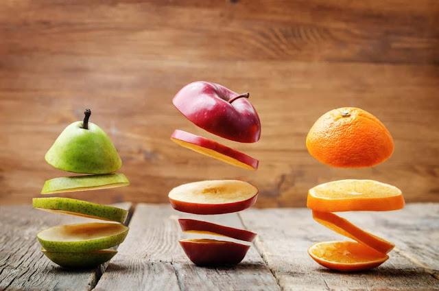 Como-as-frutas-ajudam-a-perder-peso-2