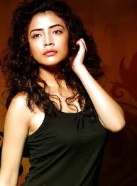 Geetanjali Thapa, Biography, Profile, Age, Biodata, Family, Husband, Son, Daughter, Father, Mother, Children, Marriage Photos.