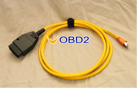 Wrx Wiring Diagram Abs further Ic Bus Wiring Diagram moreover Buick Lacrosse Wiring Diagram besides Can Wiring Diagram E60 additionally Rs232 Wiring Diagrams. on disabling obd2 interface in a car