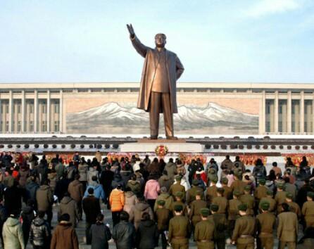 9 Larangan Yang Mesti Kamu Taati Saat Berkunjung Ke Korea Utara