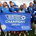 Ikhwal Ketidakmungkinan Leicester City