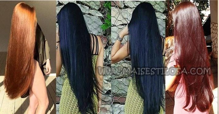 cabelo-longo