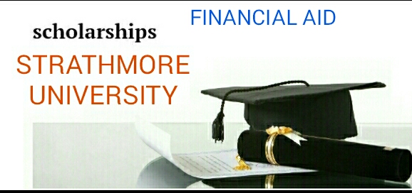 Scholarships and Financial Aid From Strathmore University