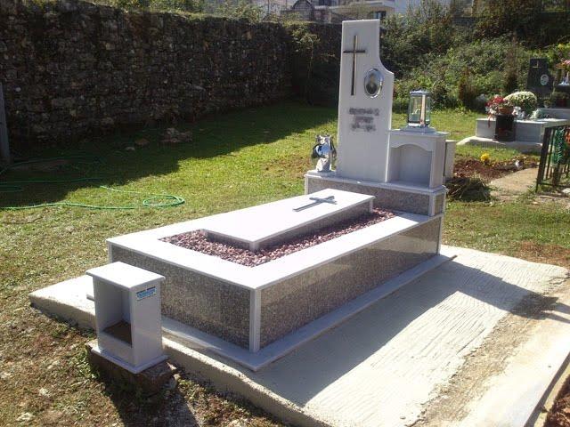 Νέο χαράτσι… για τον τάφο μας! Θα πληρώνουμε και στον άλλο κόσμο! (βίντεο)