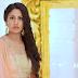 Anika finds Oberoi family's culprit  In Star Plus ishqbaaz