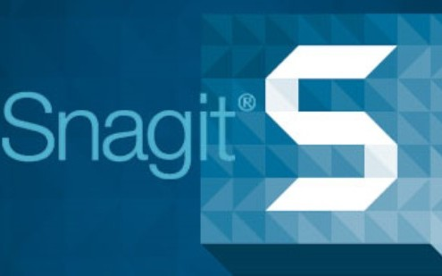 Techsmith Snagit 13 Cracked Full Version