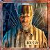 Prison Break: Alcatraz v1.0 [Apk] NUEVO JUEGO