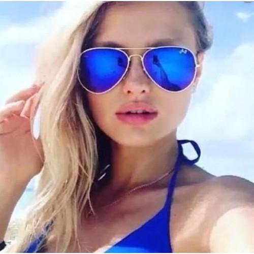 óculos-de-sol-5
